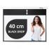 """Manueel scherm 106"""" - 270 cm (16:9)"""