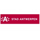 Stad Antwerpen
